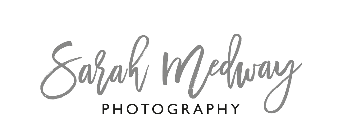 sarah medway fine art and landscape photographer based in Eden Valley Kent and south coast